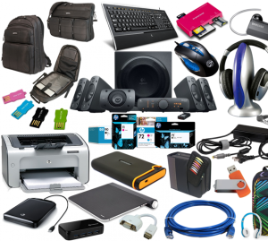 cropped-computer-accessories-sydney1