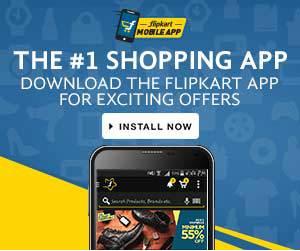 flipkart appdownload