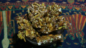 dry-fruit-chikki